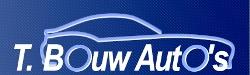 T. Bouw auto's