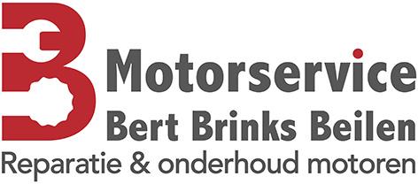 Bert Brinks Motorservice